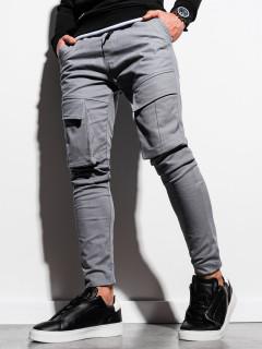 Lühikesed püksid (Hall) Gunar