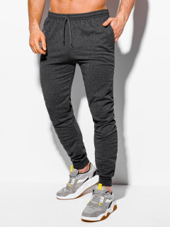 Lühikesed püksid (Tume pilkos) Anry