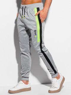 Lühikesed püksid (Hall) Georgio