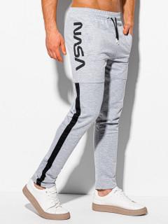 Lühikesed püksid (Hall) Jameson