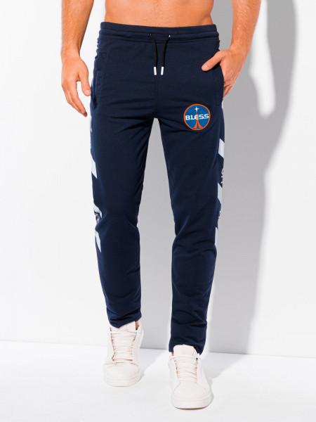 Meeste püksid Hartwin P1119