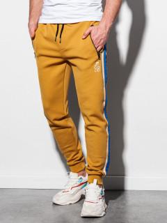 Lühikesed püksid (garstyčių) Ovent