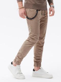 Meeste püksid Hubb