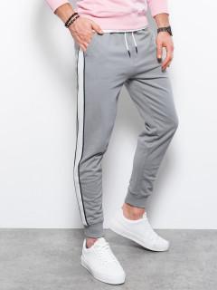 Lühikesed püksid (Hall) Munny
