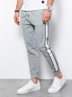 Lühikesed püksid (hall) Stue