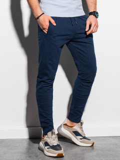 Lühikesed püksid (Sinine) Fred