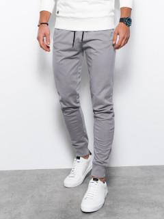 Lühikesed püksid (Hall) Wilson