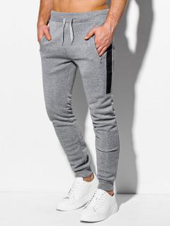 Lühikesed püksid (Hall) Robert