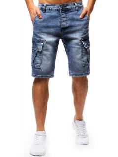 Meeste lühikesed püksid Gogu