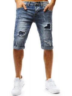 Meeste lühikesed püksid Derek