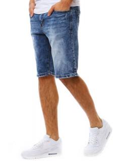 Meeste lühikesed püksid Amari