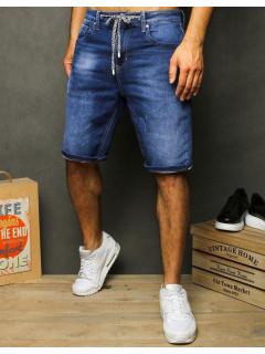 Meeste lühikesed püksid Adamo