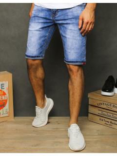 Meeste lühikesed püksid Ado
