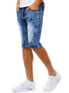 Meeste lühikesed püksid Nash
