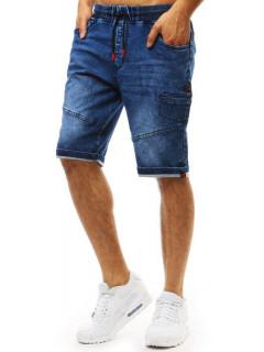 Meeste lühikesed püksid Lucian