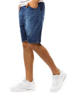 Meeste lühikesed püksid Arthur
