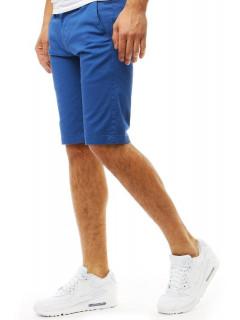 Meeste lühikesed püksid Conner