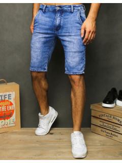 Meeste lühikesed püksid Masson