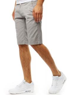 Meeste lühikesed püksid Angelo