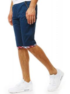 Meeste lühikesed püksid Zander