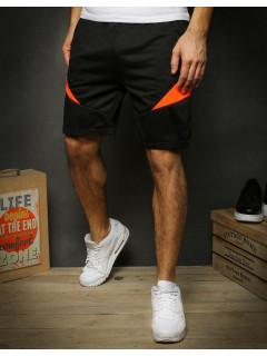 Lühikesed püksid Denito