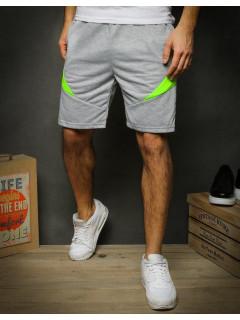 Lühikesed püksid Commo