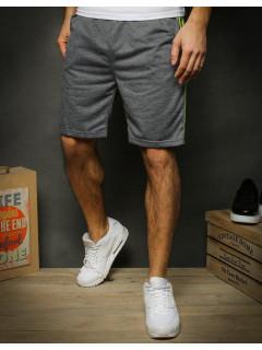 Lühikesed püksid Drevis