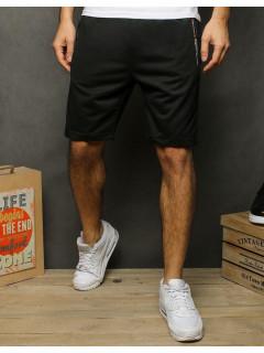 Lühikesed püksid Hollo