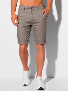 Meeste lühikesed püksid W346 Cefan