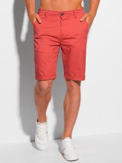 Meeste lühikesed püksid W346  Nielso