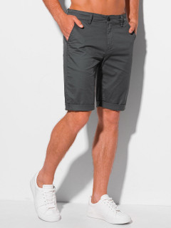Meeste lühikesed püksid W346 Vilan