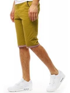 Meeste lühikesed püksid Andre