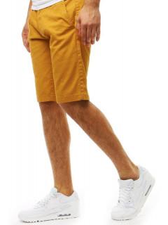 Meeste lühikesed püksid Brady