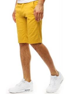 Meeste lühikesed püksid Desmond