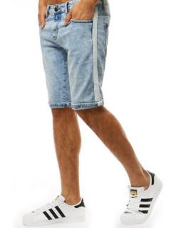 Meeste lühikesed püksid Aarav