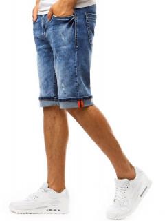 Meeste lühikesed püksid Adriel