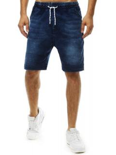 Meeste lühikesed püksid Armando