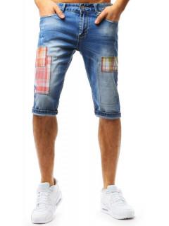 Meeste lühikesed püksid Conor