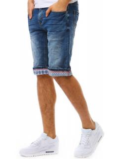 Meeste lühikesed püksid Cash