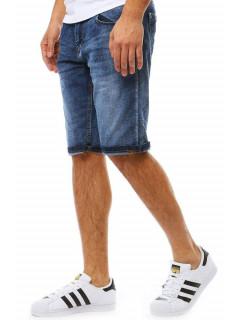 Meeste lühikesed püksid Beckham