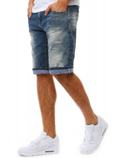 Meeste lühikesed püksid Cody