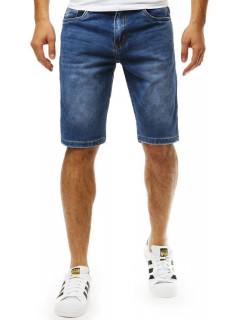 Meeste lühikesed püksid Atlas