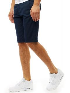 Meeste lühikesed püksid Colin