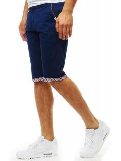 Meeste lühikesed püksid Myles