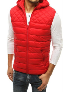 Meeste jakid (Punane) Taido