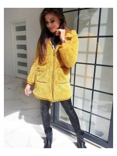 Naiste jakk Siana